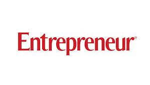 entrepreneur magazine zack miller hatch 1000 Four