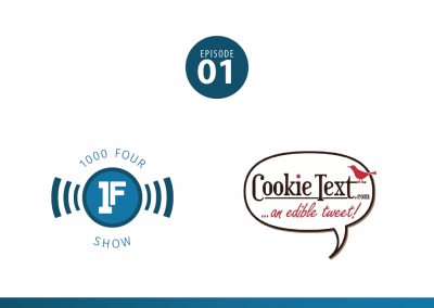 Jeanne Fiocca :: Cookie Text :: 001