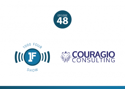 Gary Plaag :: Couragio Consulting :: 048