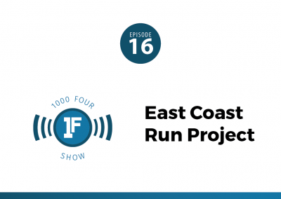 Meredith O'Brien :: East Coast Run Project :: 016