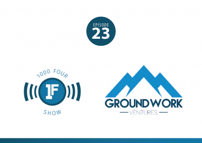 Jason Towns :: Groundwork :: 023