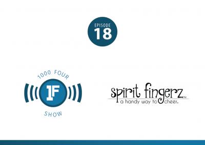 Teresa Denham :: Spirit Fingerz :: 018