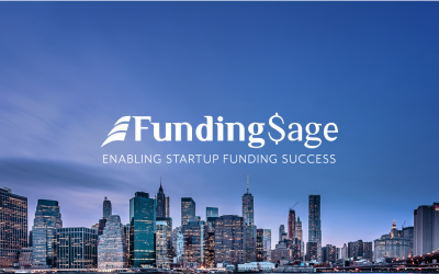Finding Funding from an Investor's Perspective