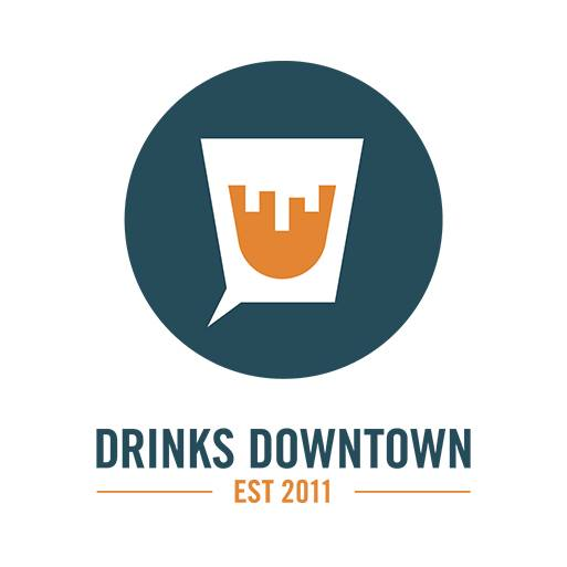 drinks downtown hatch 1000 Four