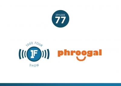 Jason Vitug :: Phroogal :: 077