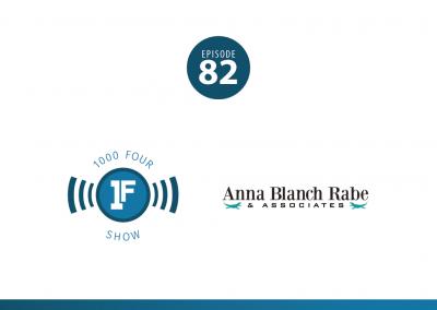 Anna Blanch Rabe :: Anna Blanch Rabe & Associates :: 082