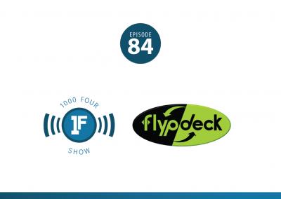 John Fuller + Bryce Wells :: flypdeck :: 084