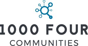 1000 Four Communities