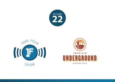 Adam Klein :: American Underground ::022