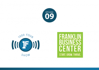 Mallory Taylor Tuttle :: Franklin Business Center :: 009