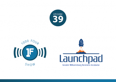 Tim Ryan :: Launchpad :: 039