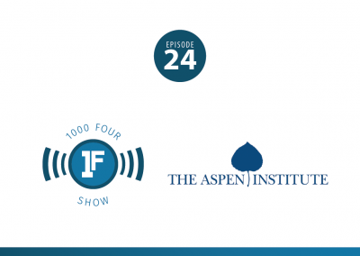 Carolyn Zelikow :: Aspen Institute :: 024