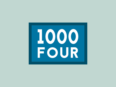 1000 Four Small Business Owner Community