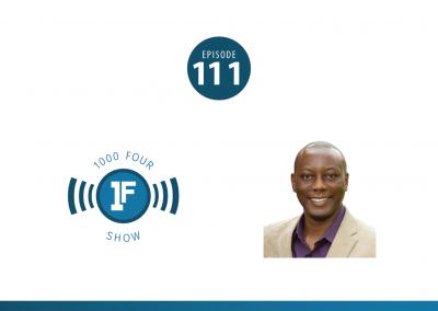 Victor Soji Ladele :: 111