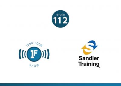 Chad Stenzel :: Sandler Training Tidewater :: 112