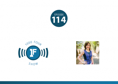 Claire Foster :: Marketing Guru :: 114